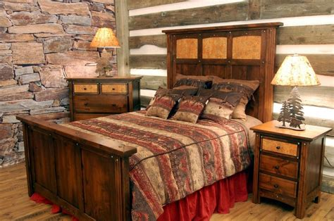 country style bedroom ideas wooden furniture small room decorating ideas bold country style bedroom design