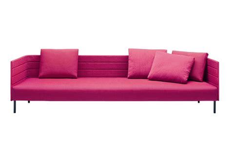 sofa frame frame on paola lenti sofa outdoor milia shop