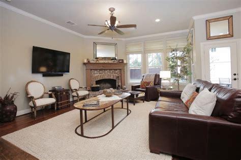 small rustic living room ideas enchanting small rustic living room ideas best idea home design extrasoft us