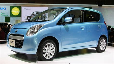 Suzuki Alto Price In Pakistan 2014 Suzuki Alto 2009 2014 Prices In Pakistan Pictures And