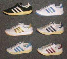 Sepatu Adidas Grand Prix Original deadstock utopia on adidas vintage and adidas