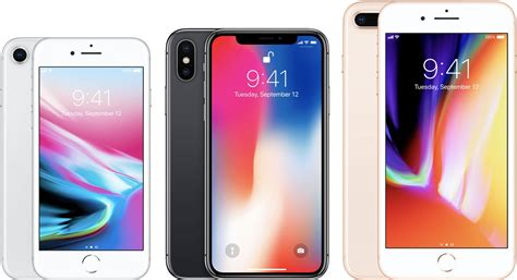 x iphone iphone x review the best damn product apple has made imore