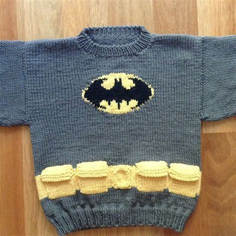logo knitting pattern 301 moved permanently