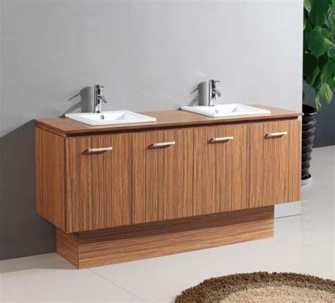 melamine cabinet china bathroom cabinet bathroom vanity