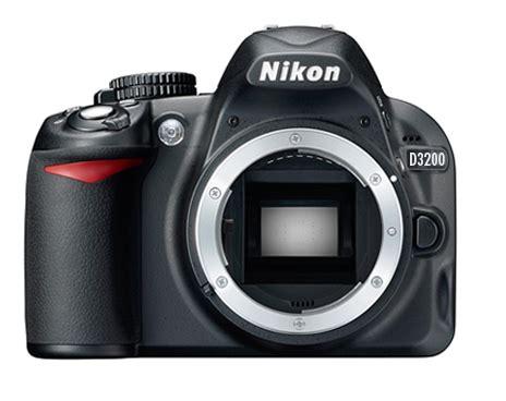 Kamera Nikon D3200 Di Malaysia kamera nikon d3200 harga dan spesifikasi ichen tech