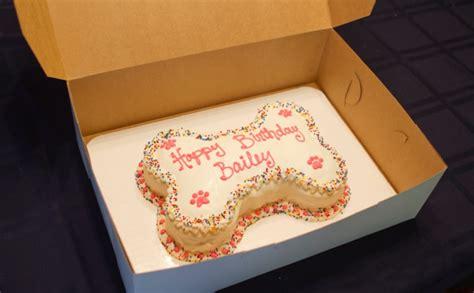 Birthday Cake Delivery by Birthday Cake Delivery San Diego