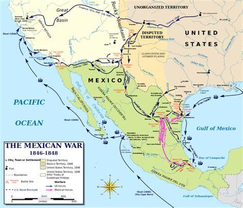 map of texas revolution battles 17 texas revolution mexican war history hub