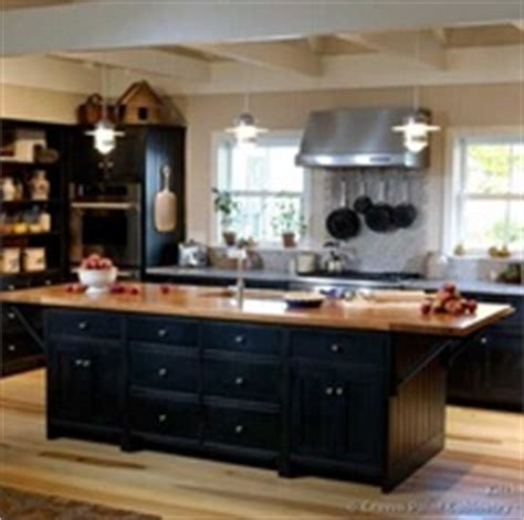 a rustic country kitchen in the early american style a rustic country kitchen in the early american style