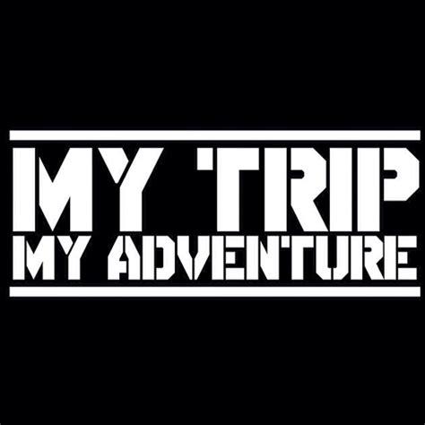 download mp3 good life ost mtma download lagu my trip my adventure transtv lengkap rakus