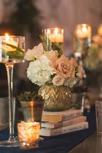 Hydrangea In Vase La Vie En Rose Floral D 233 Cor Amp Event Design 187 Laura And