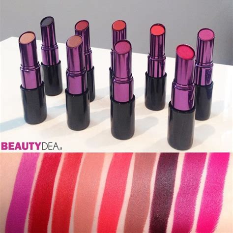 Original 100 Makeup Revolution Iconic Matte Lipstick all the new products releasing in july you need to