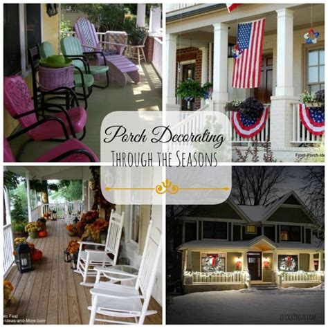 porch decorating front porch decorating ideas front