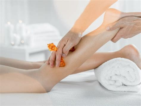 weight loss spa treatments spa treatments in dubai that are good for weight loss insydo