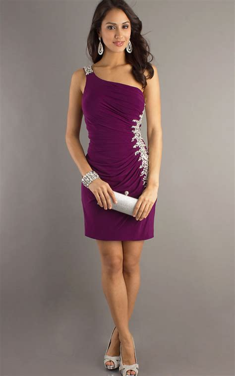 tight short prom dresses fashion belief