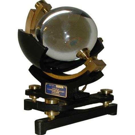 Termometer Untuk Mengukur Air info gue alat pengukur cuaca