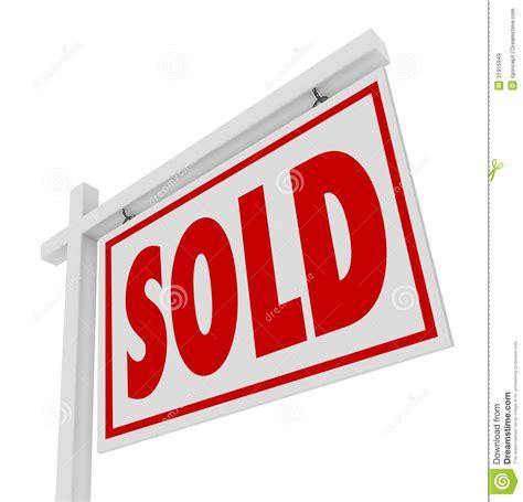 property value and property market data realestate com au