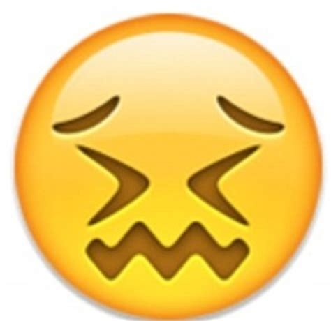 emoji tm a message from your future customers you just don t get