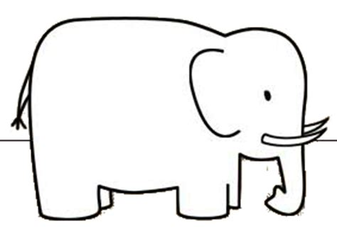 White Elephant In The Room by The Big White Elephant In The Room Many