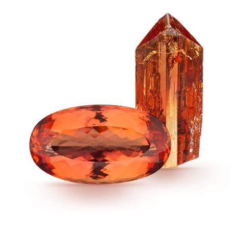 Sherry Topaz royal diadem jewelers jewelers in greensboro