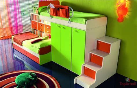 Colori Stanze Bambini by Colori Cameretta Le Tonalit 224 Giuste Per Ogni Et 224 Design Mag