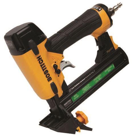 Engineered Flooring Stapler 18 Engineered Flooring Stapler Kit At Menards 174