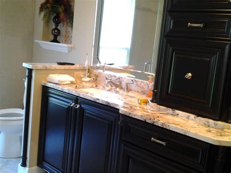 Merillat Cabinet Dealers by Signature Kitchen Bath Merillat Cabinets In St Louis