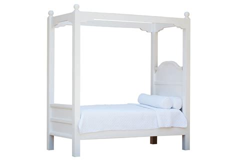 size canopy bedding sets lovely white wooden size canopy bed with light blue