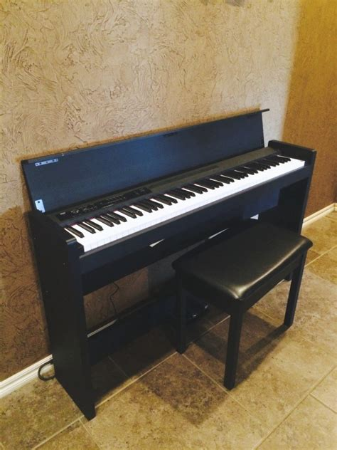 best digital pianos and keyboards 2014 reviews specs korg digital piano review spark
