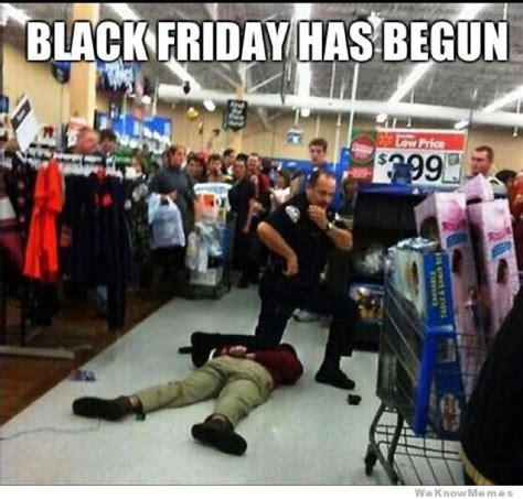 Black Friday Shopping Meme - black friday memes