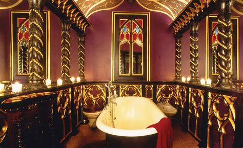 bathroom suppliers edinburgh bathroom suppliers edinburgh bathroom suppliers edinburgh 1000 ideen over grijze
