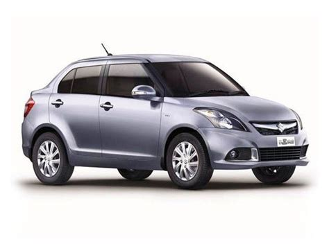 Maruti Suzuki Offers Offers In Offers