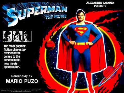 superman wallpaper for mac 1152x864 superman the movie desktop pc and mac wallpaper