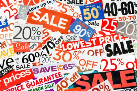 Shop Deals by How To Get The Most Out Of Daily Deals Save The