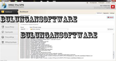 hma apk free hma pro vpn 2 8 19 0 software manja