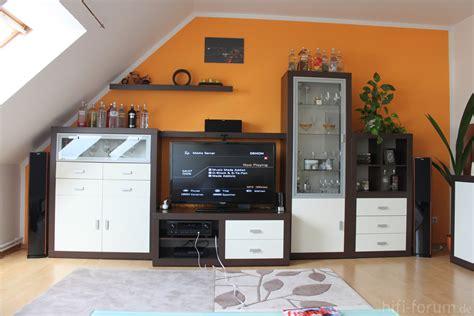 Gartenmöbel Deko by Wohnwand F 252 R Dachschr 228 Ge Bestseller Shop F 252 R M 246 Bel Und