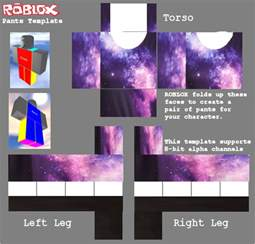 roblox clothes template roblox clothes related keywords suggestions roblox