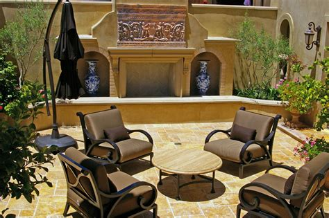 htons outdoor furniture htons outdoor furniture 28 images htons homes interiors 100 images cottage style minimalist