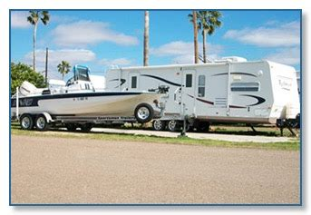 boats for sale in zapata tx enjoy zapata tx rv park amenities while bass fishing