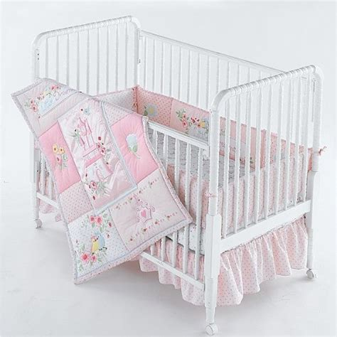 Disney Princess Crib Bedding Set Princess Baby Bedding January 2012 Our Site Will Help You To Choose From The Variety Of