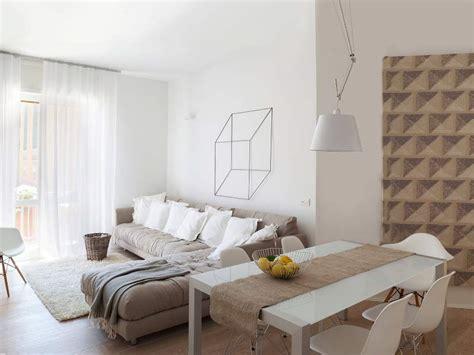 come arredare un soggiorno come arredare un soggiorno piccolo mibb it idee per
