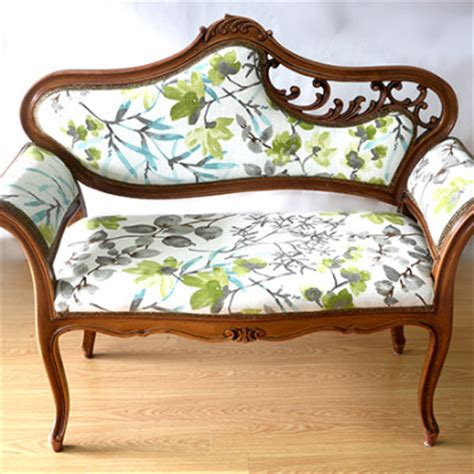 Ellies Upholstery by Captains Chair Ellie S Upholstery Furniture