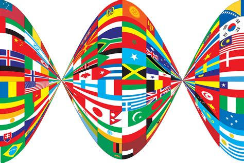 flags of the world download png clipart world flags twist