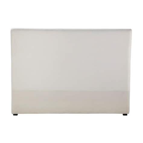plafoniere moderne per soggiorno plafoniere moderne soggiorno