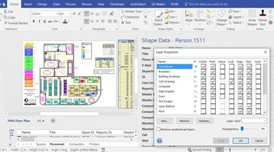 visio viewer for ios reviewed | orbus visio blog