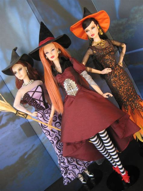 The Witches Closet by 17 Best Images About Hex Hex On The
