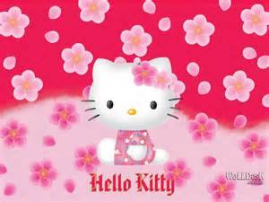 Hello kitty 185 hd wallpapers in cartoons imagesci com