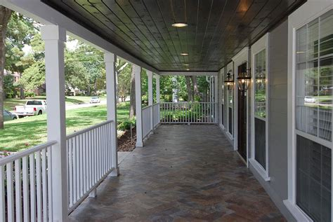 front porch ceiling lights tips before installing front porch ceiling light