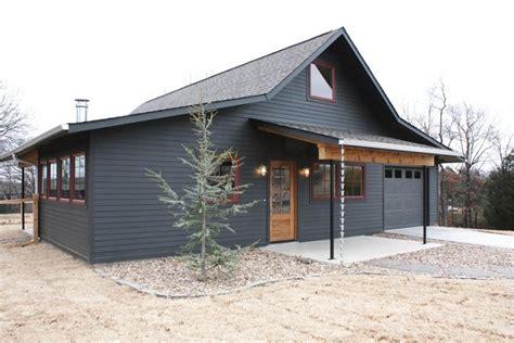 metal barn homes best 25 metal barn homes ideas on pinterest barn homes