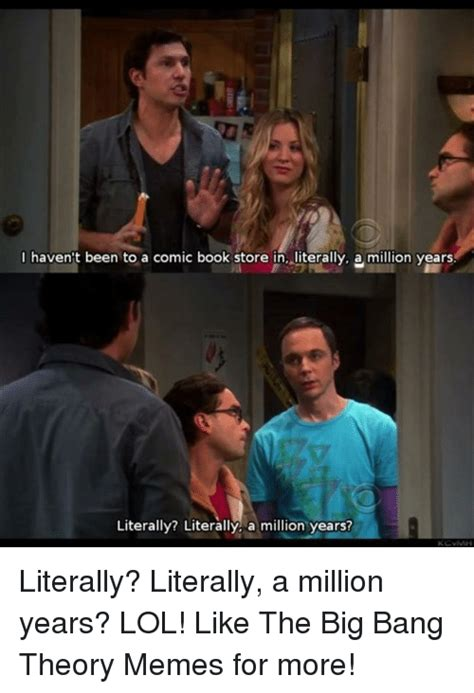 Big Bang Meme - 25 best memes about big bang theory meme big bang theory memes