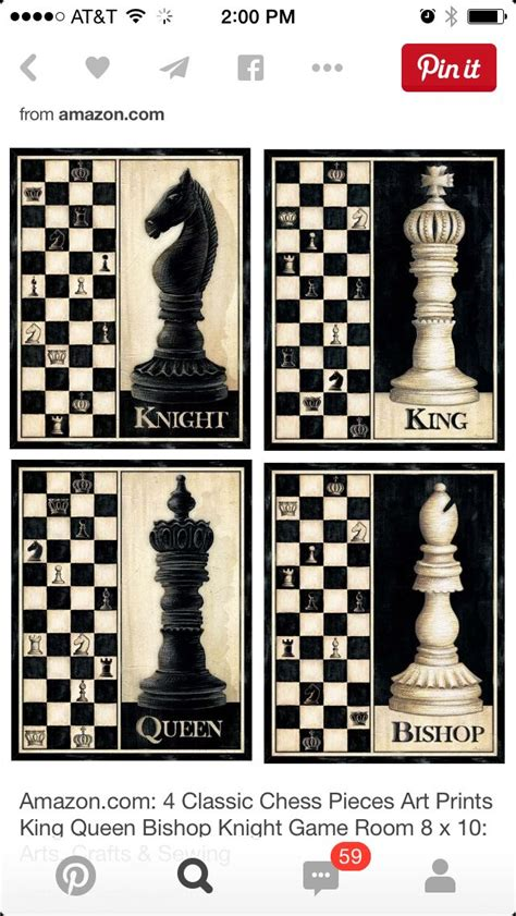 King Chess Piece Tattoo Meaning Www Imgkid Com The Chess Meaning